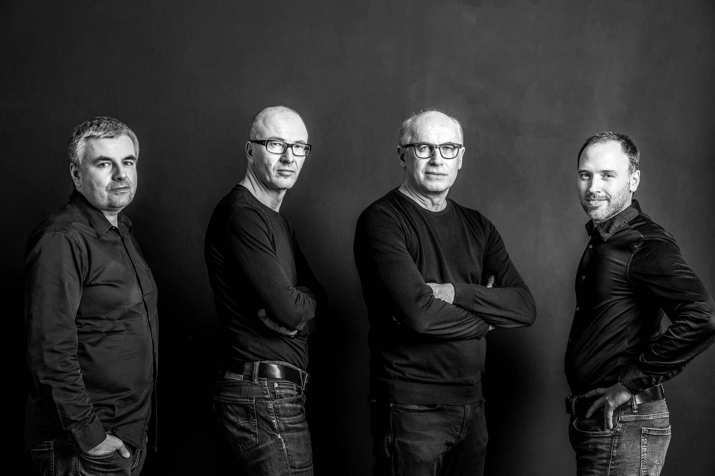 Pichler & Traupmann Architekten ZT GmbH - Portrait
