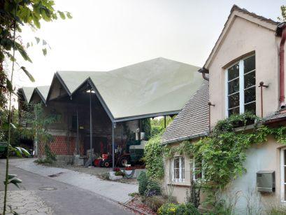 Fotograf: Eibe Sönnecken, Darmstadt