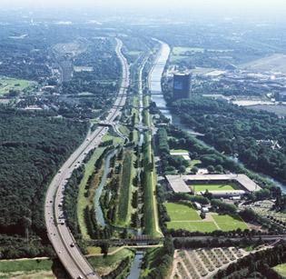 Foto: ASTOC/RMP/Landschaft Planen und Bauen/Post und Welters