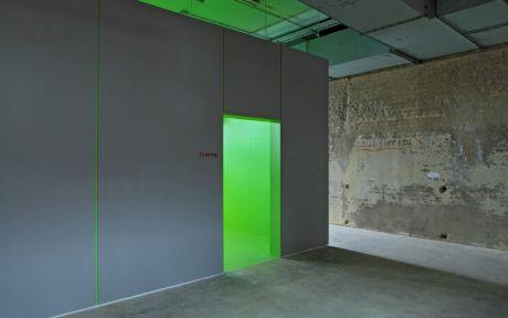 Foto: Holtappels/LWL-Industriemuseum
