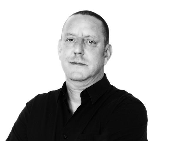 Bernd Joosten