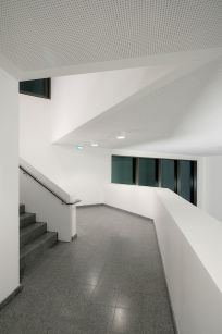 Foto: behet bondzio lin architekten