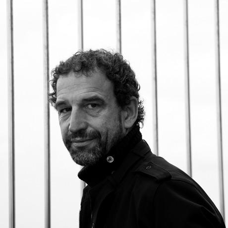 Ulrich Langensteiner