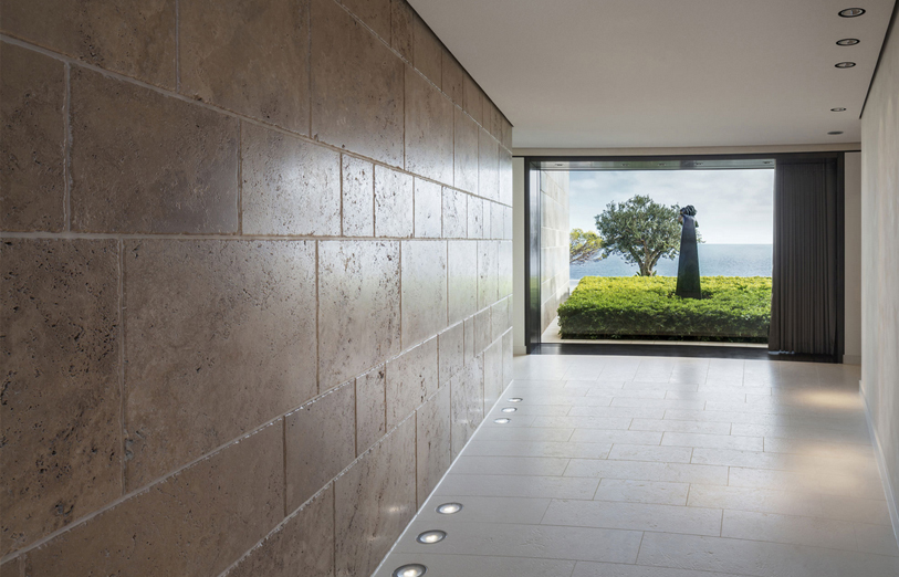 Innenarchitekt Aalen keggenhoff i partner architektur und innenarchitektur arnsberg