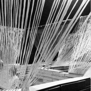 Foto: bondzio lin architekten
