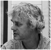 Prof. Göran Pohl