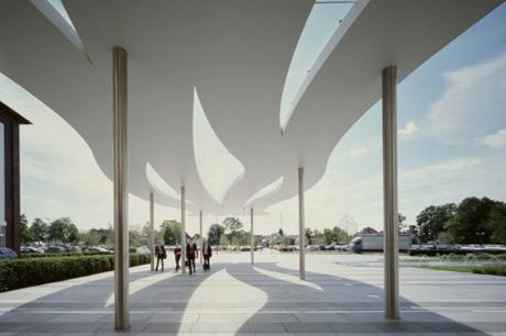 Architekten In Köln den valentyn architektur köln architekten baunetz