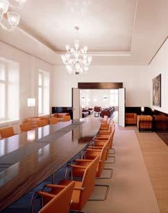 Lindensaal