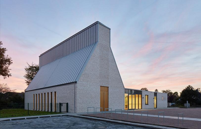 Architekten Lübeck ppp architekten stadtplaner lübeck architekten baunetz