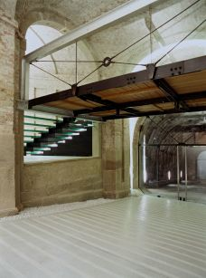 Foto: Studio Krauss