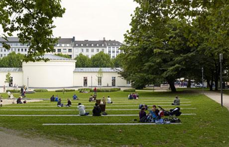 © Jörg Hempel photodesign Aachen
