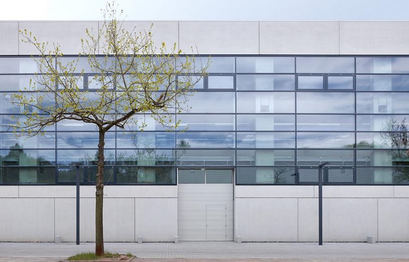 Architekten Köln kister scheithauer gross architekten und stadtplaner gmbh köln