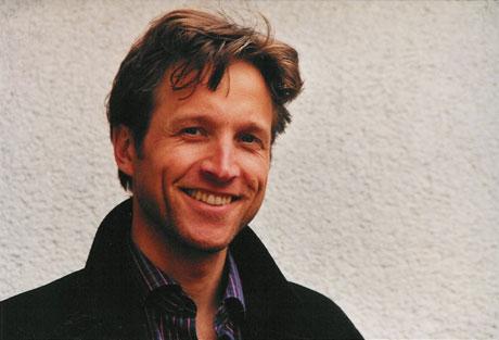 Robert Beyer