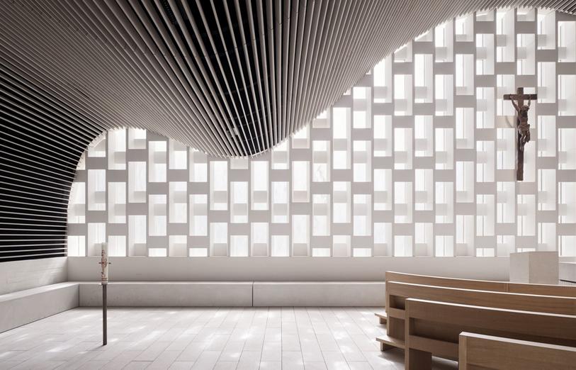 Architektur Köln gernot schulz architektur köln architekten baunetz