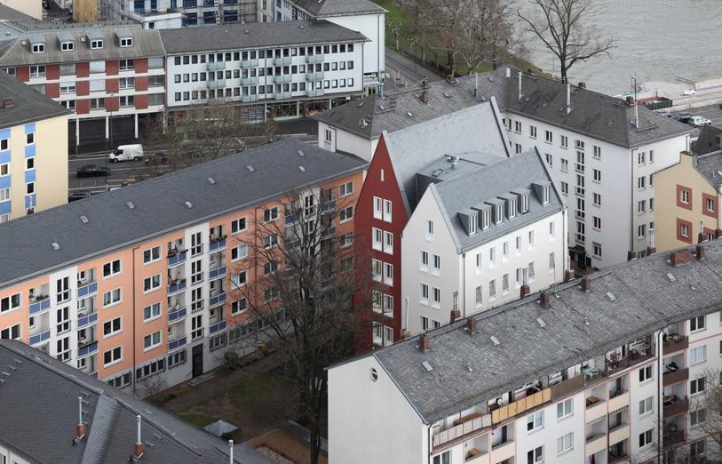 Architekturbüros Frankfurt mäckler architekten frankfurt am architekten baunetz