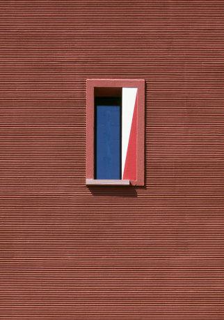 Foto: Christoph Lison