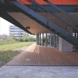 Foto: Archigraphie Steffen Vogt, Stuttgart