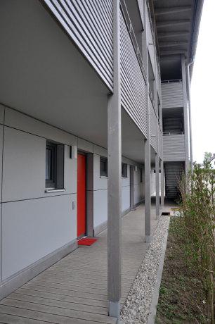 Foto: hirner & riehl
