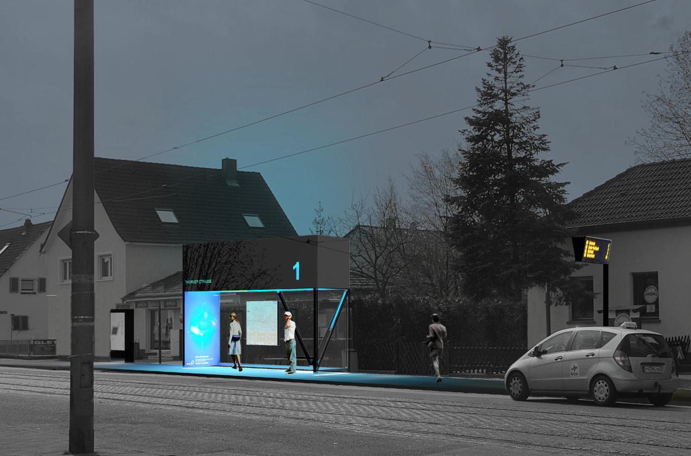 Animation (Grafik: netzwerkarchitekten, Darmstadt).