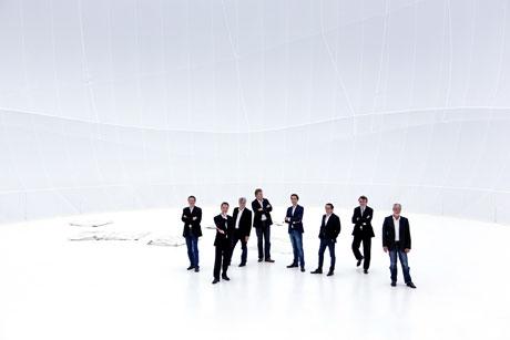 Architekt Hattingen big air package architekten bda rds partner hattingen