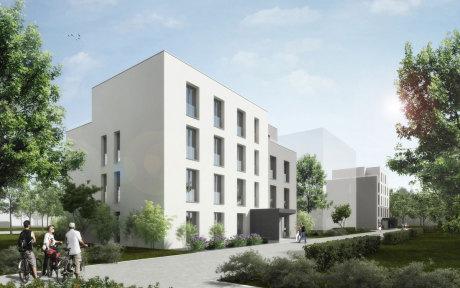 Architekten Hanau architekt hanau hanau ptzold kremer architekten ptzold kremer