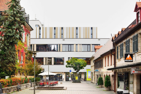 Foto: Ralf Dieter Bischoff, Nürnberg.