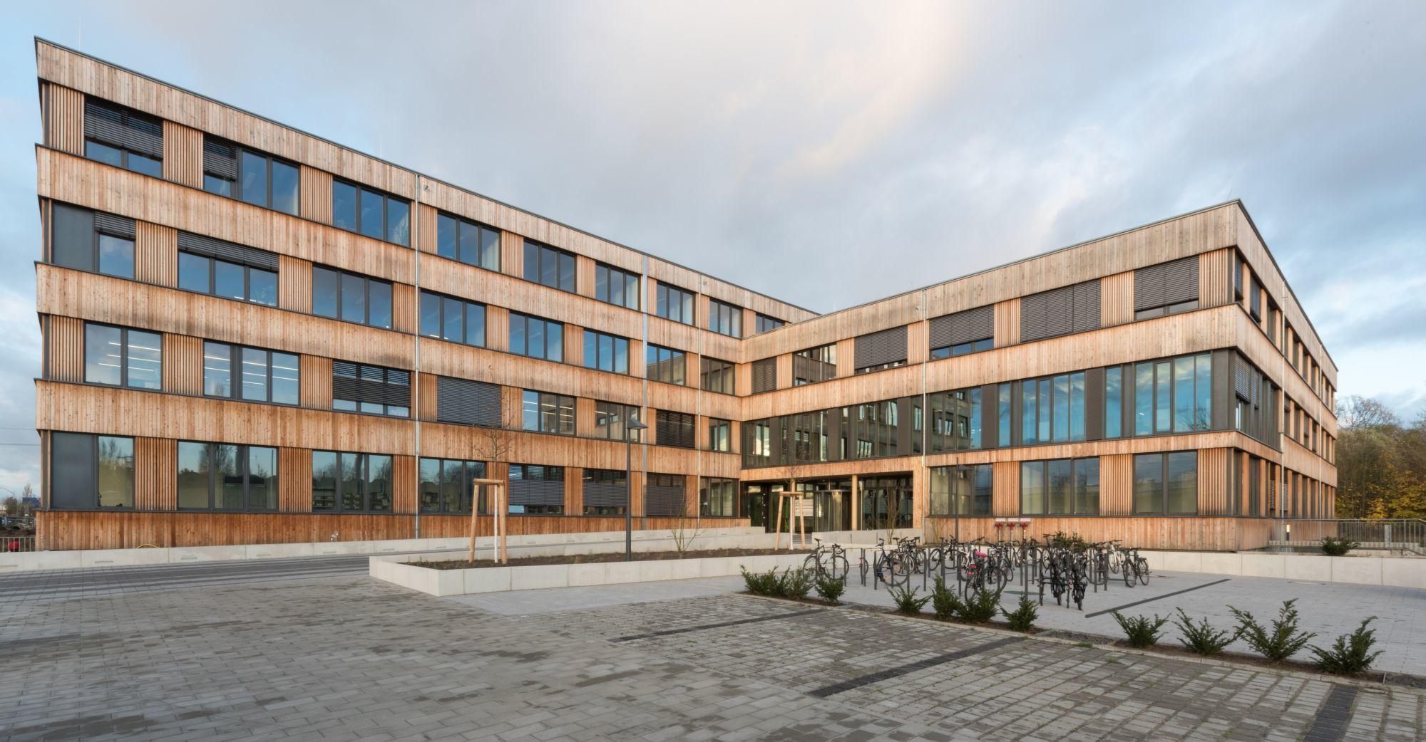 Foto: ZRS Architekten Ingenieure