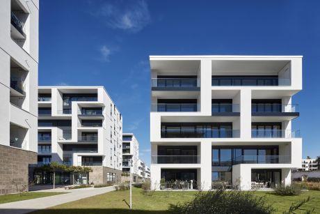 Sacker Architekten