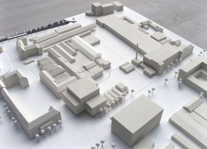 Fotos: Fritsch+Schlüter Architekten