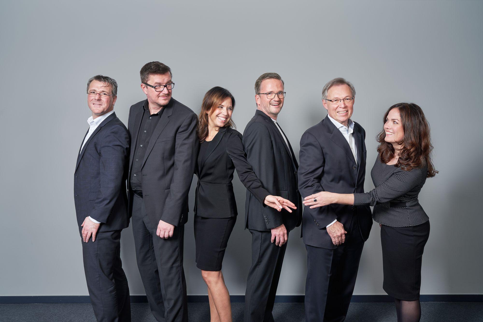 """""""Koschany + Zimmer Architekten KZA"""""""