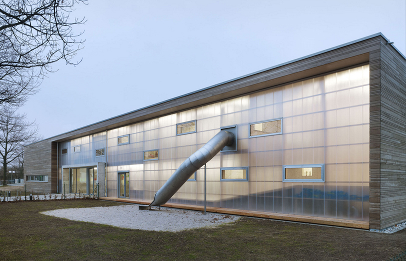 Architekten Karlsruhe pia architekten karlsruhe architekten baunetz architekten