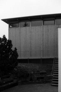 Foto: sturm und wartzeck
