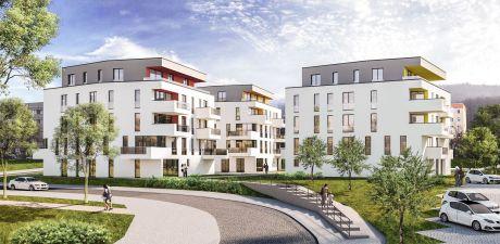 Architektur Magdeburg arc architekturconzept gmbh magdeburg architekten baunetz