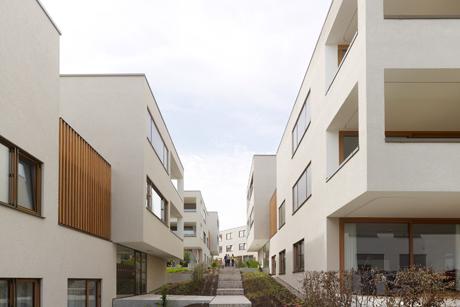 Architekten Konstanz bächlemeid konstanz architekten baunetz architekten profil