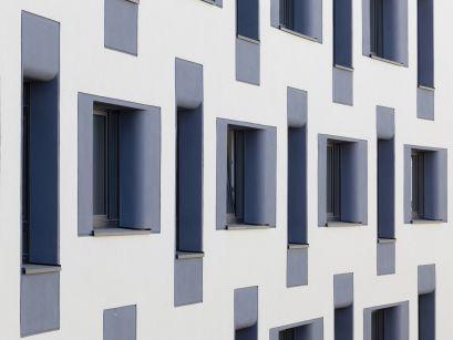Eberle & Eisfeld I Berlin