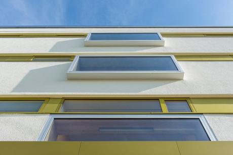 Gruber + Popp Architekt:innen BDA