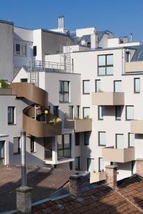 © BWM Architekten/Christoph Panzer