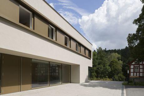 H2m Architekten h2m architekten stadtplaner kulmbach architekten baunetz
