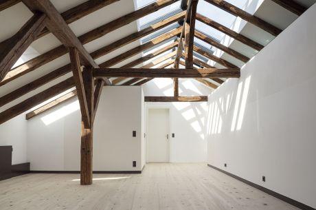 Foto: Roswag Architekten