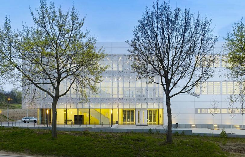 Architekten In Dresden awb architekten dresden architekten baunetz architekten profil