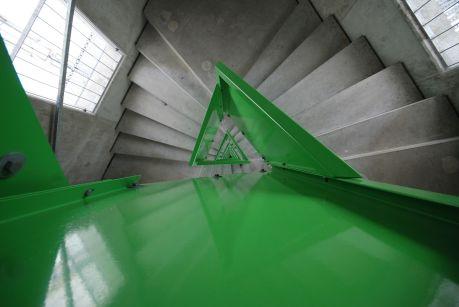 Fotos: AWB Architekten