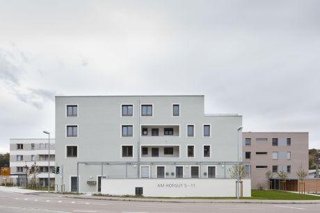 Foto: Nething Generalplaner, Neu-Ulm