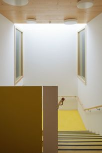 Fotograf: Ulrich Schwarz, Berlin (http://www.architektur-fotografie.net)