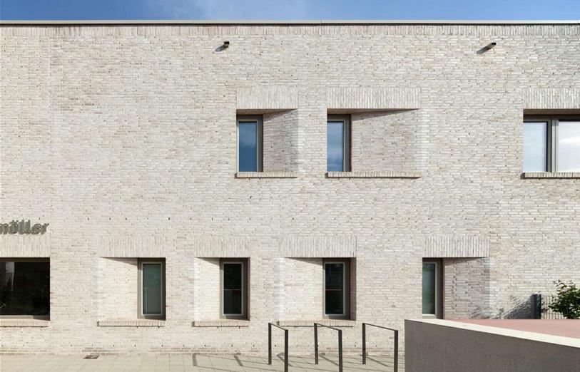 Architekturbüros Frankfurt raum z architekten frankfurt am architekten baunetz