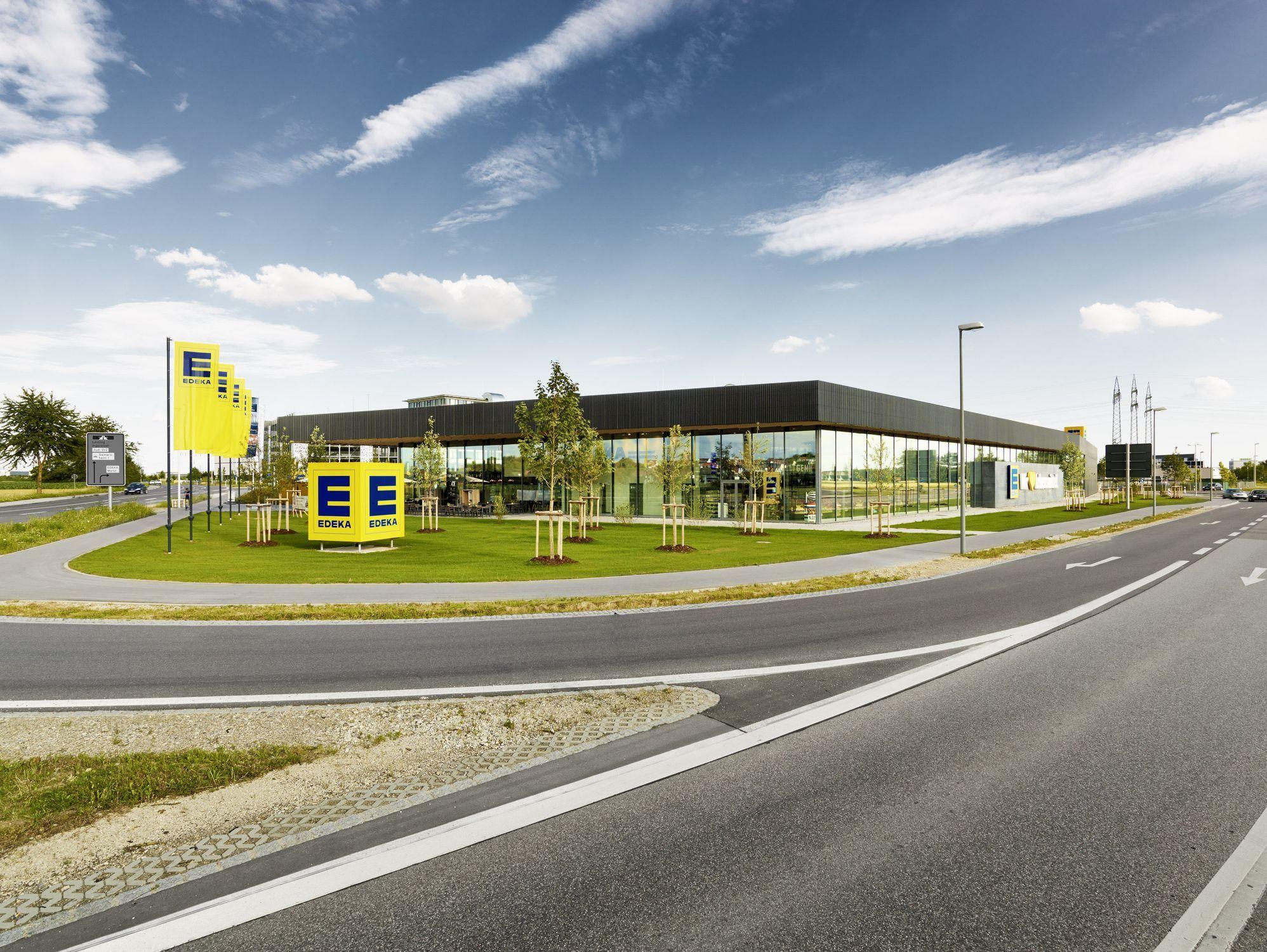 Wunsche e center gaimersheim