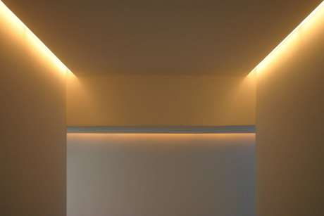 Lichtimpression