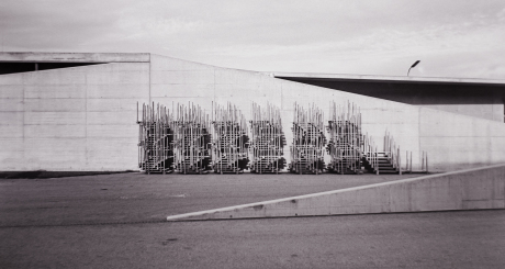 GERNER GERNER PLUS. | Matthias Raiger