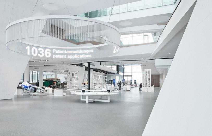 Büro Münzing Stuttgart Architekten Baunetz Architekten Profil