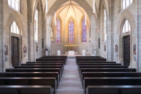 Foto: André Mühling, München