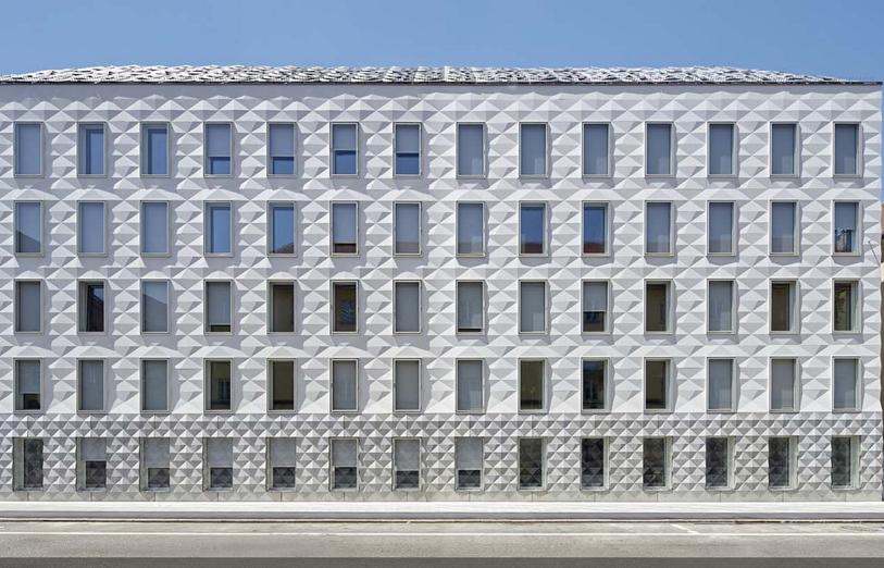 Architekt Saarbrücken wandel lorch architekten saarbrücken architekten baunetz